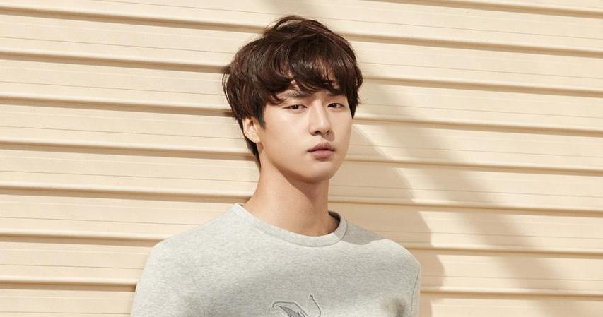 Actor Yang Se Jong Shares What He's Been Able To Do With His Newfound Fame