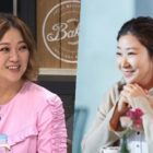 Kim Sook And Ra Mi Ran In Talks To Reunite Through New Variety Show
