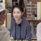 "Park Bo Gum Surprises YoonA And Lee Hyori On ""Hyori's Homestay 2"""