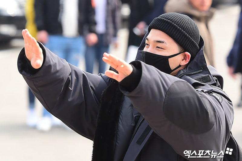 "BIGBANG >> Álbum ""MADE"" Serie ""E"" - Página 7 Taeyang-2-XPN"