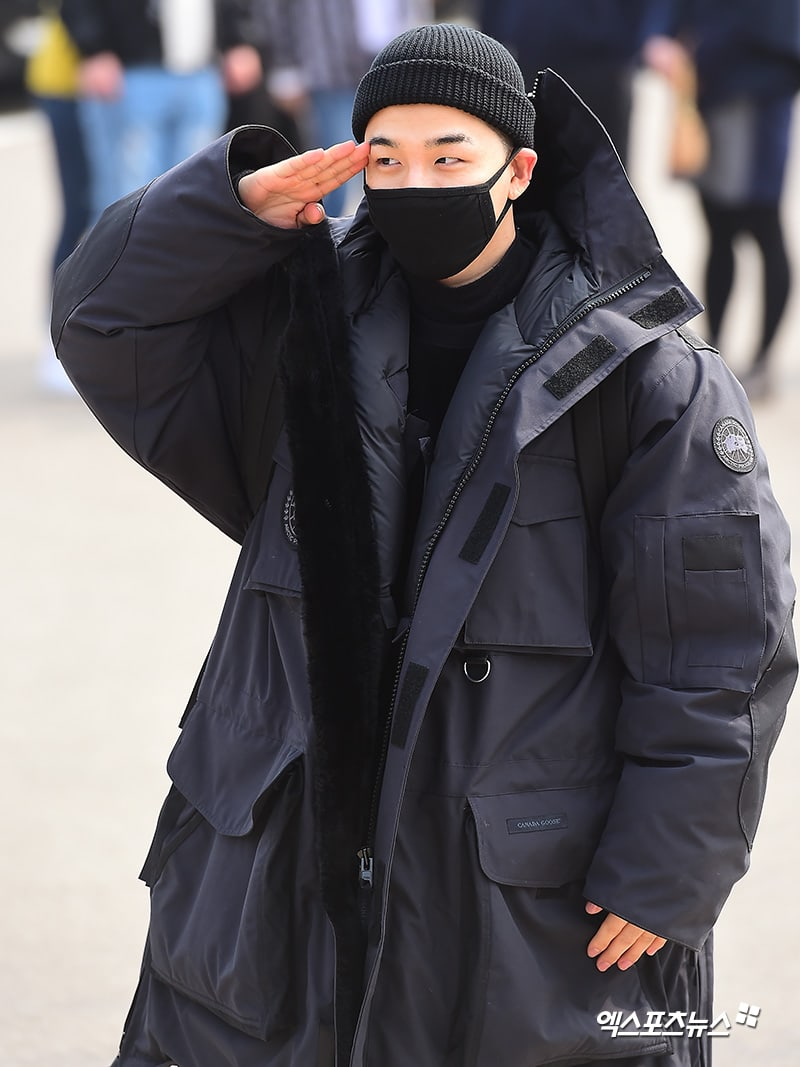 "BIGBANG >> Álbum ""MADE"" Serie ""E"" - Página 7 Taeyang-4-XPN"
