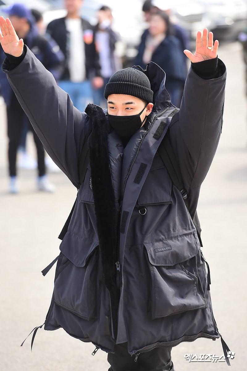 "BIGBANG >> Álbum ""MADE"" Serie ""E"" - Página 7 Taeyang-5-XPN"