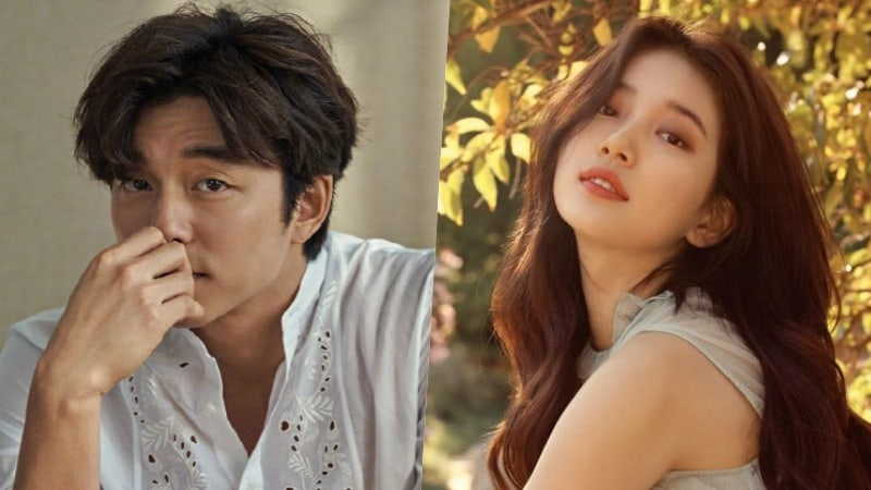 Koreans Vote Which Stars They Want To Spend White Day With