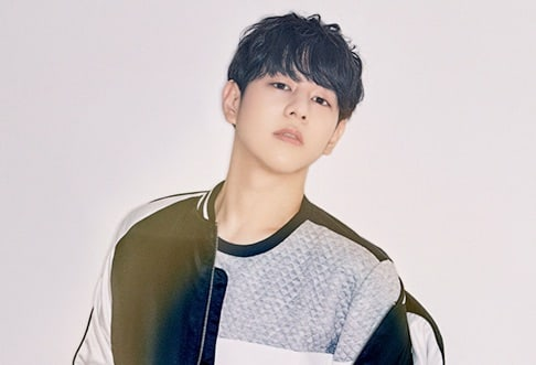 Woo Taewoon To Enlist In Mandatory Military Service As Public Service Worker