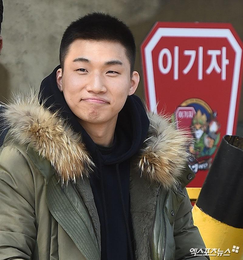"BIGBANG >> Álbum ""MADE"" Serie ""E"" - Página 7 Daesung-XPN-3"