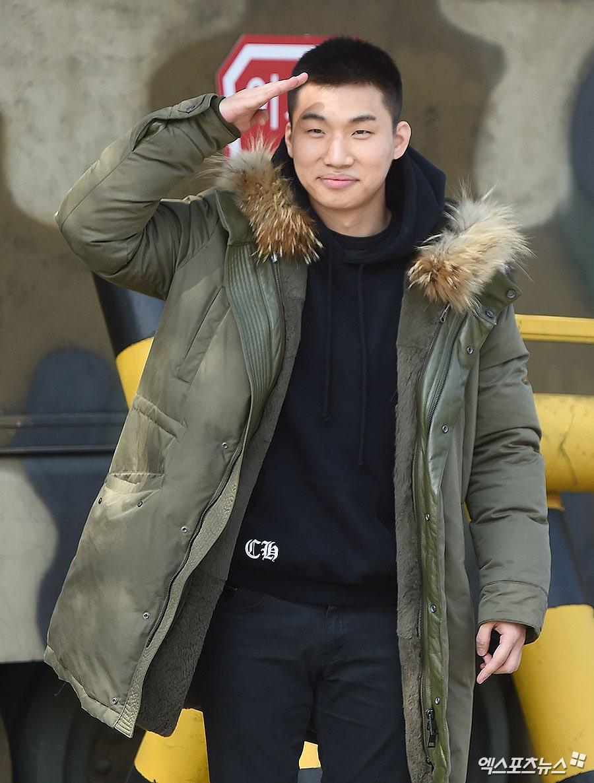 "BIGBANG >> Álbum ""MADE"" Serie ""E"" - Página 7 Daesung-XPN"
