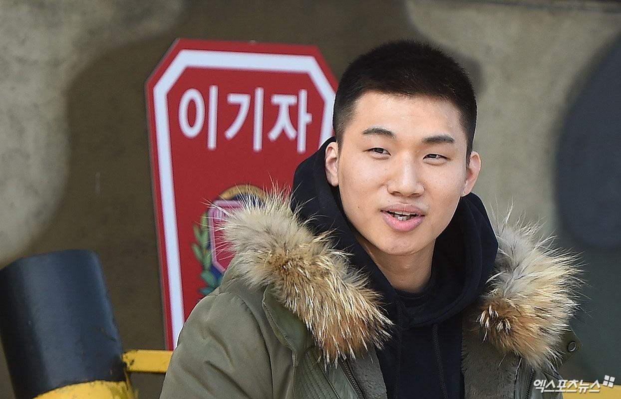 "BIGBANG >> Álbum ""MADE"" Serie ""E"" - Página 7 Daesung-XPN-8"