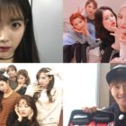 7 Celebrities Who Share Close Relationships With Their Managers