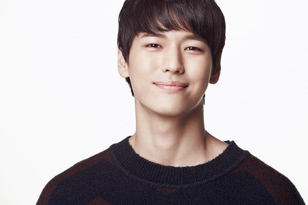 Actor Ji Il Joo To Make Debut As A Director