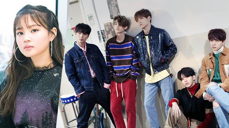 Lee Hi, DAY6, And More Confirmed For Seoul Jazz Festival 2018