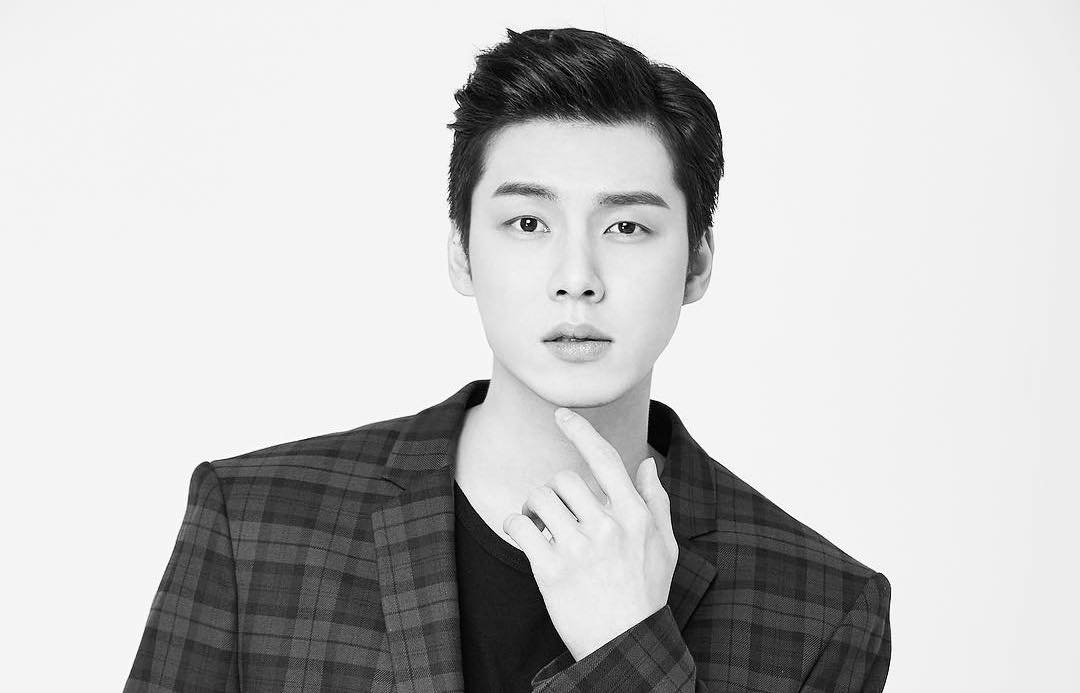 MADTOWN's H.O Shares What Life Was Like As A JYP Entertainment Trainee