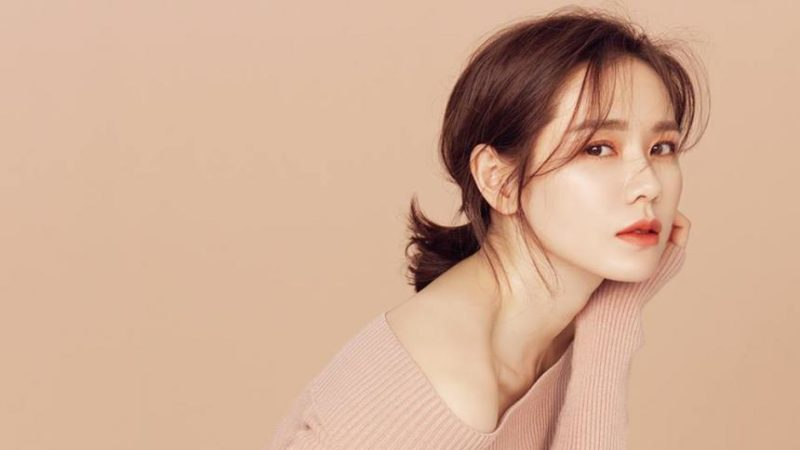 Son Ye Jin Talks Honestly About Dating And Marriage