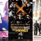 """Oh My Ghost,"" ""Show Me The Money,"" And ""Grandpas Over Flowers"" To Get Thai Remakes"
