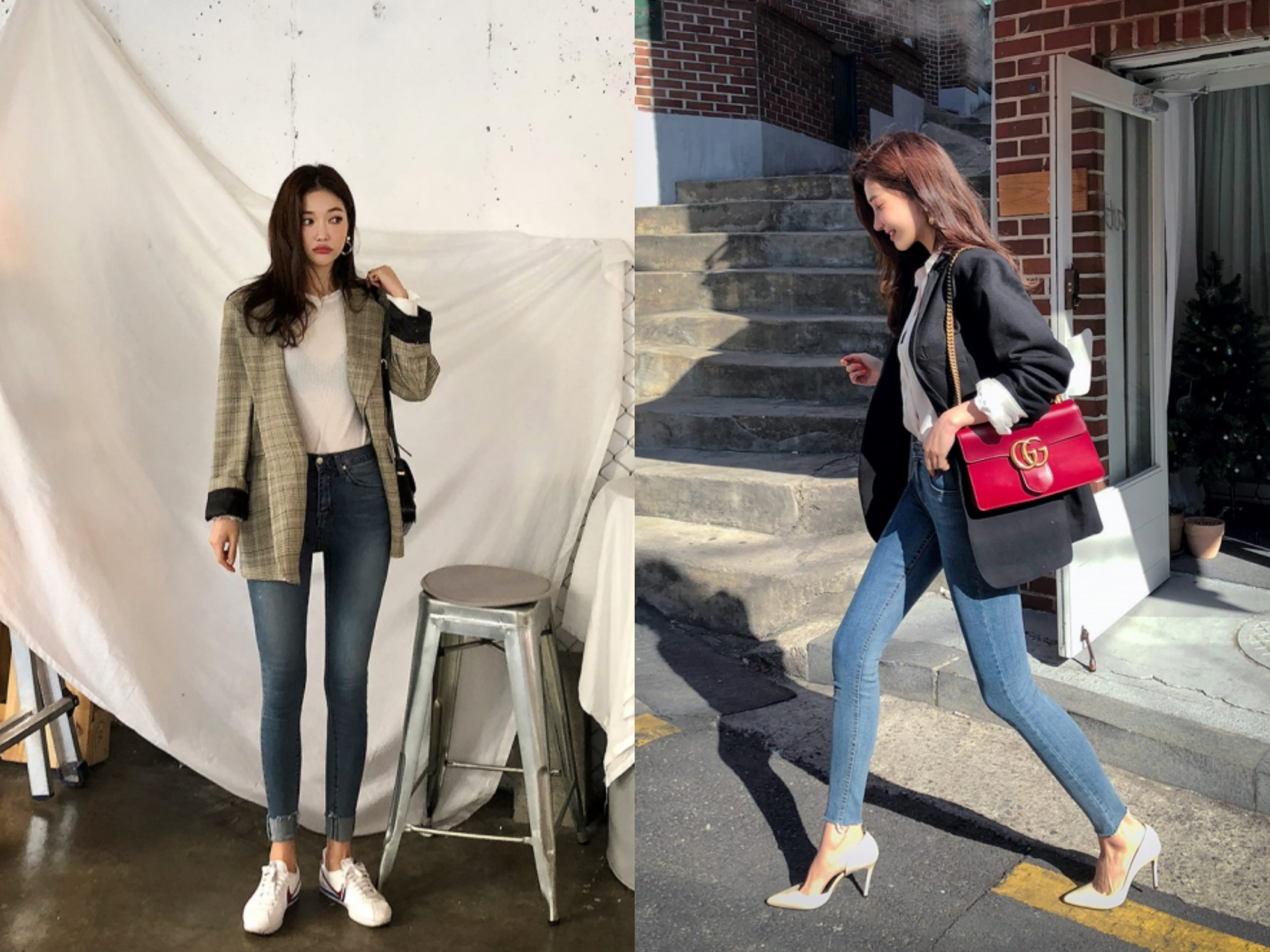 5c0ebf2284a7 12 Items You Should Add In Your Closet To Get That Korean Fashion ...