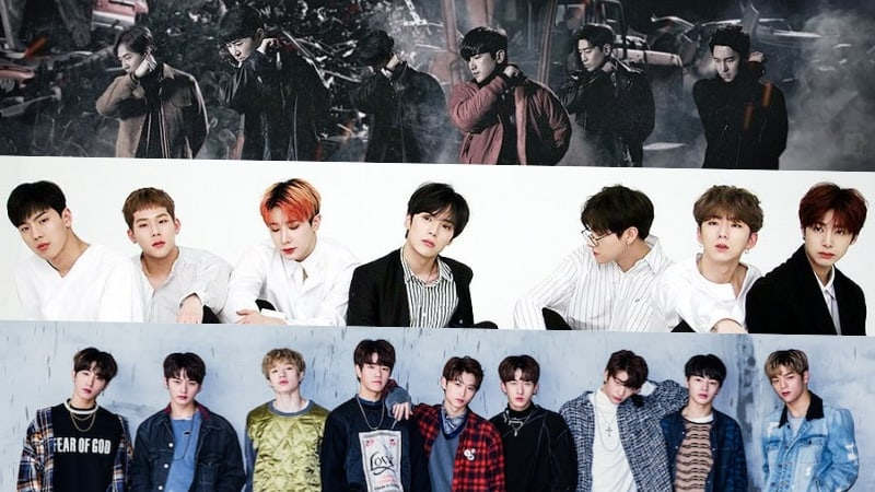 shinhwa-monsta-x-stray-kids.jpg
