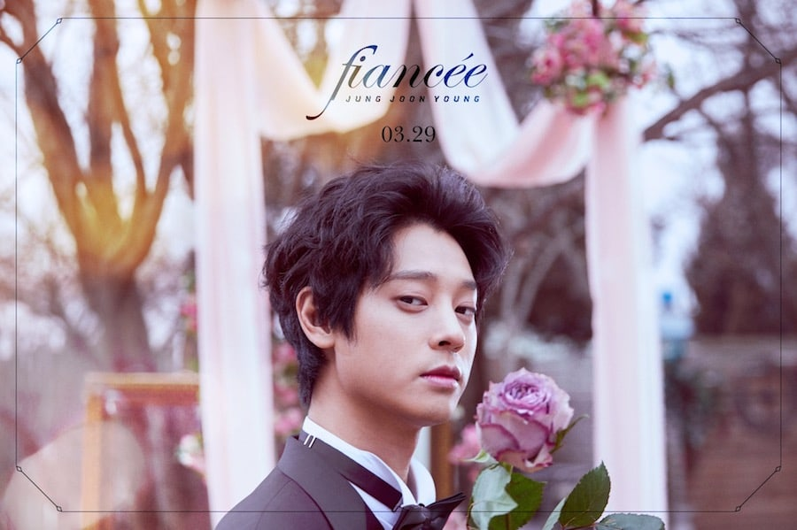 jung-joon-young2.jpg