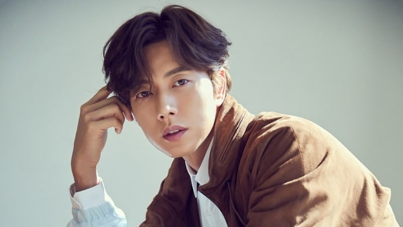 Park Hae Jin Reveals The Reason He Has A Hard Time Dating
