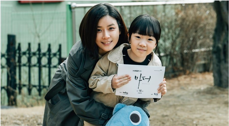 "Cast Of ""Mother"" Shares Final Thoughts As Drama Reaches An"