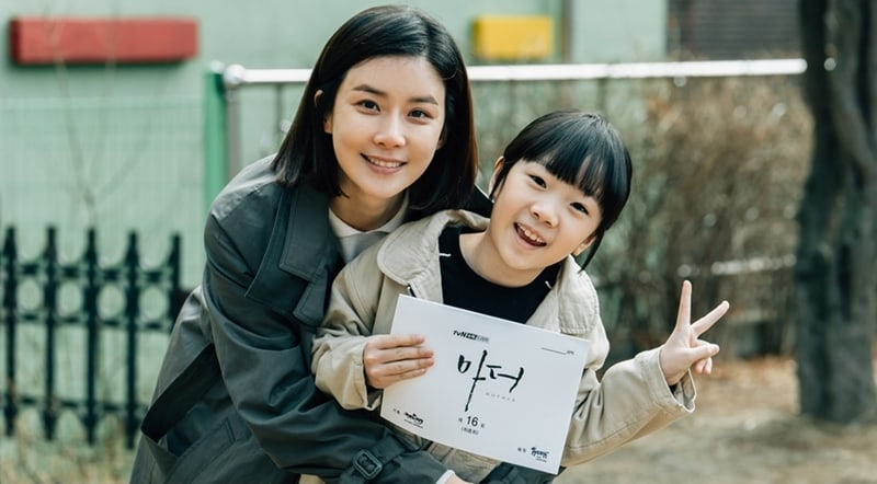"""Cast Of """"Mother"""" Shares Final Thoughts As Drama Reaches An End"""