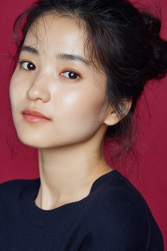 Kim Tae-ri Nude Photos 69