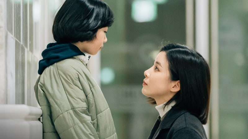 """""""Mother"""" Achieves Highest-Ever Ratings With Finale, Takes No. 1 In Time Slot"""
