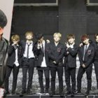 "Yang Hyun Suk Personally Addresses Concerns Over Unclear Future Of ""MIXNINE"" Finalists"