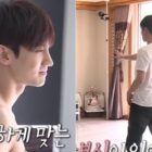"""Watch: TVXQ Gives A Sneak Peek Into Their Daily Lives In """"I Live Alone"""" Preview"""