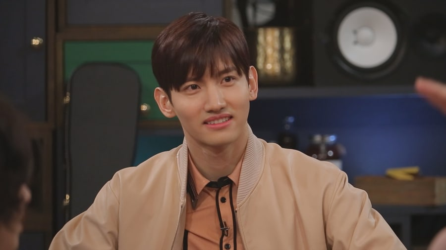 Changmin Talks About TVXQ's Approach To The Japanese Market And Performing At Tokyo Dome
