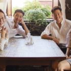 """""""Youn's Kitchen 2"""" Wraps Up With Final Episode Scoring Highest Ratings In Time Slot"""