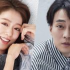 Watch: tvN Drops First Teaser And Air Date For Park Shin Hye And So Ji Sub's Variety Show