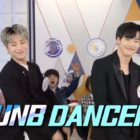 Watch: UNB's Euijin And Feeldog Impress Once Again With Their Dance Moves