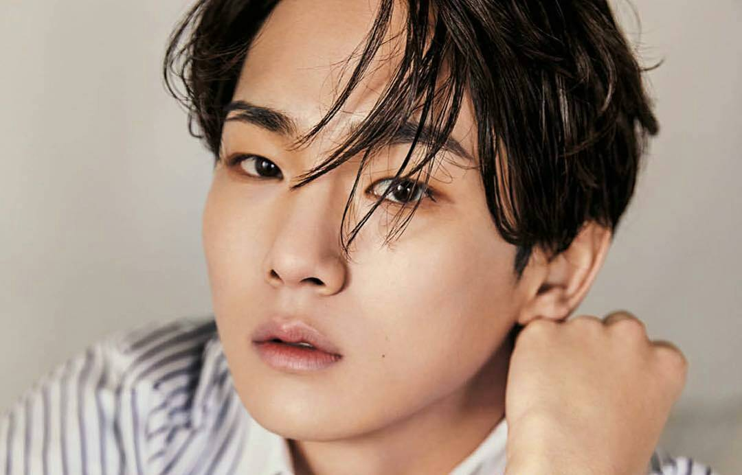Mnet To Launch New Music Battle Program Featuring SHINee's Key As MC