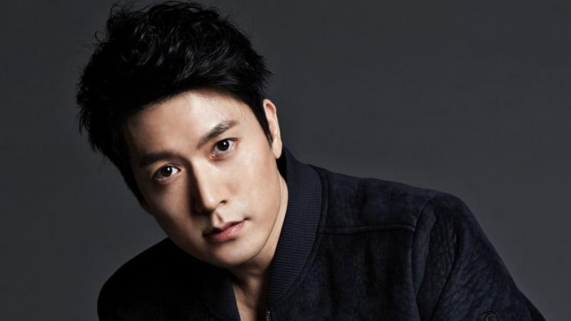 Actor Jo Hyun Jae Announces Upcoming Marriage