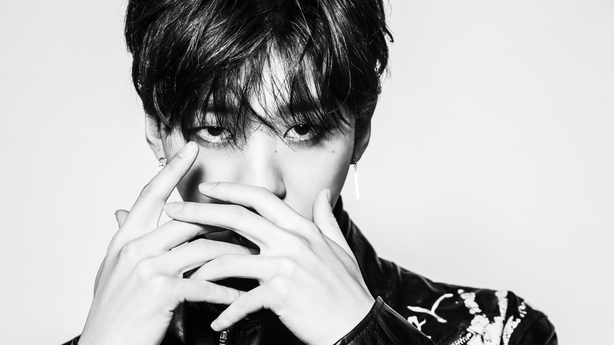 B.A.P's Bang Yong Guk Chosen As Music Director For Seoul Fashion Week Show