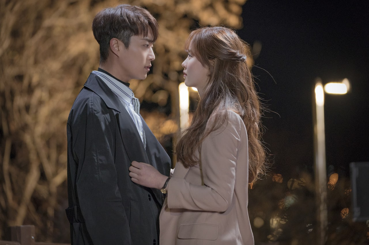 """5 Highlights We Loved From The Finale Of """"Radio Romance"""""""