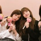 Yang Hyun Suk Gives Exciting Update On BLACKPINK's Comeback