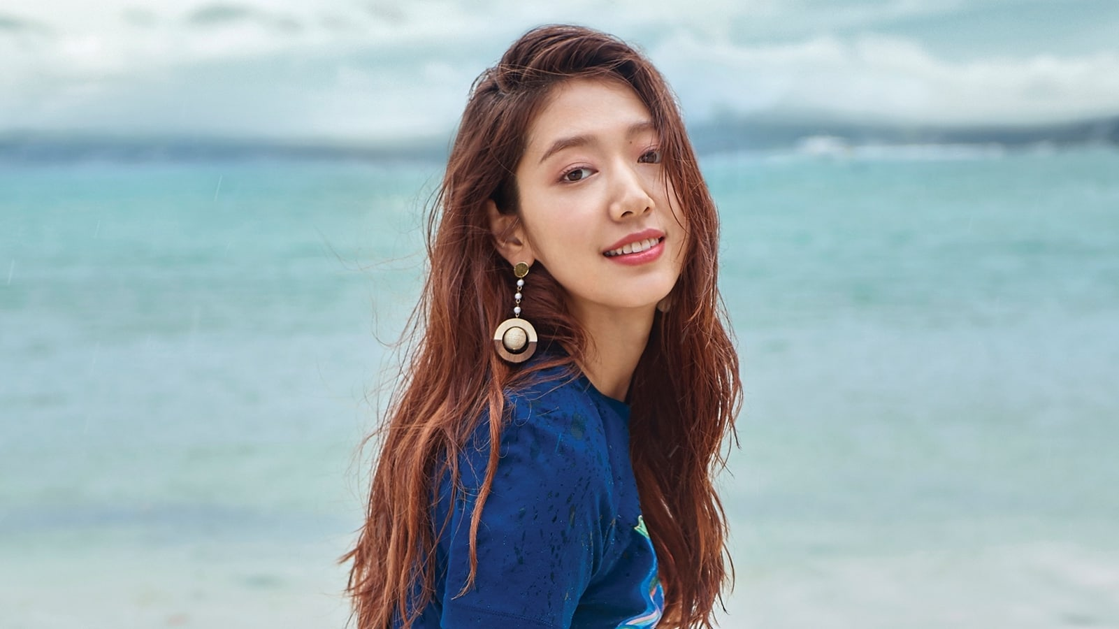 New SBS Drama Park Shin Hye Is In Talks For Changes Plots ...