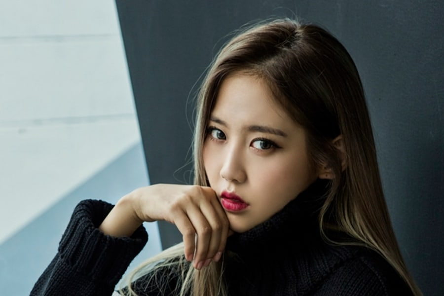 Yuk Ji Dam Asks CJ And YMC To Apologize