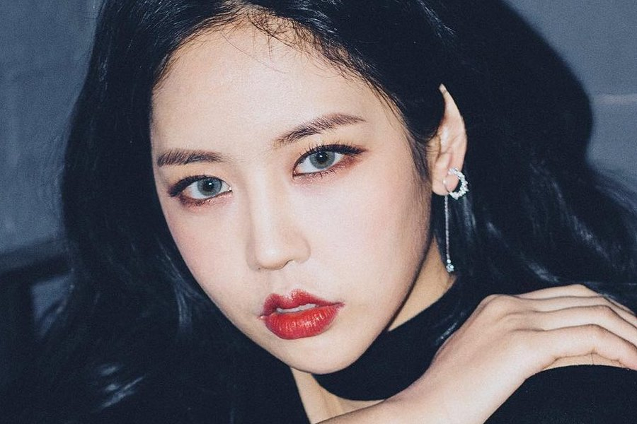 CJ And YMC Respond To Yuk Ji Dam's Post And Request For Apology