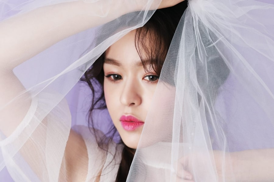 BADKIZ's Monika Announces Departure From Group And Start Of Solo Career