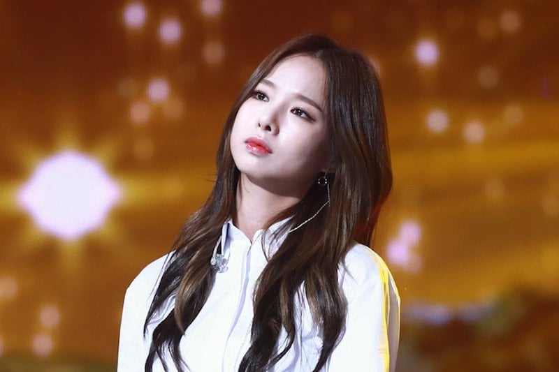 EXID's Solji Tells Fans What She's Been Up To And Shares Hopes For The Future
