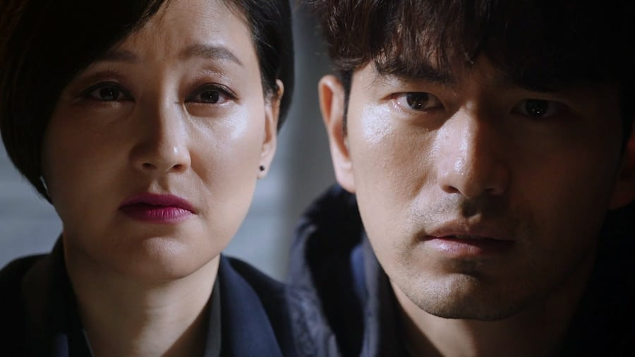 """Return"" Finishes On A High Note With Top Viewership Ratings In Its Time Slot"