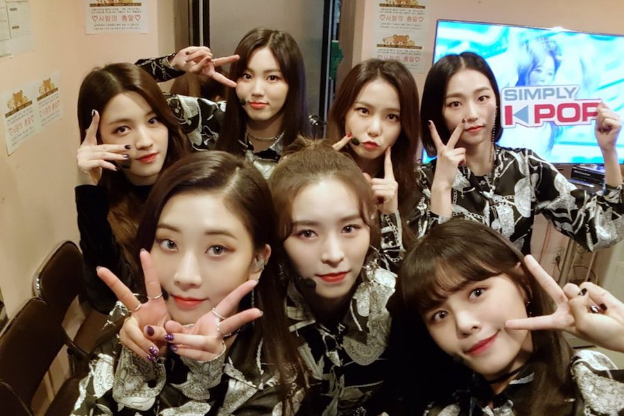 CLC To Hold 3rd Debut Anniversary Charity Concert For Fans