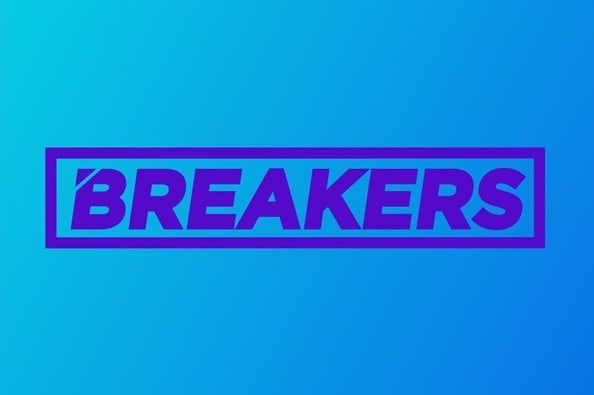 "Mnet's Music Battle Show ""Breakers"" Hosted By SHINee's Key Announces Lineup"
