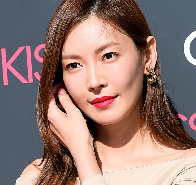 Kim So Yeon Leaves Agency After 12 Years