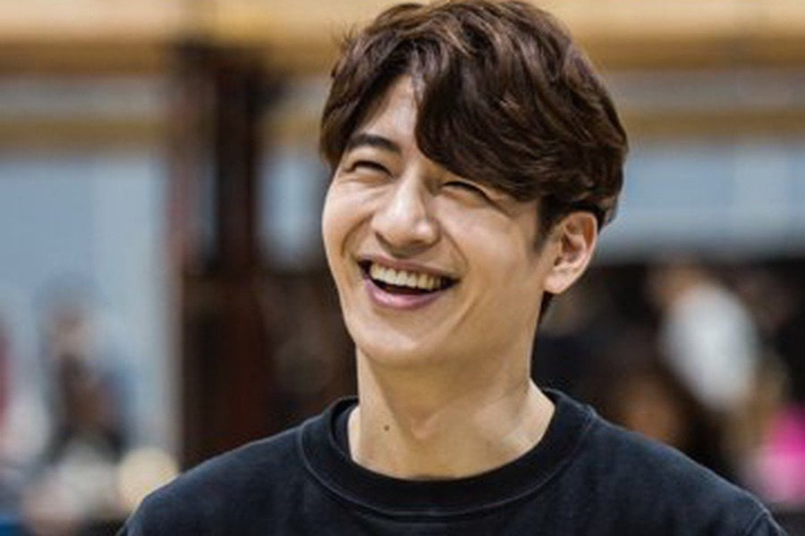 Son Ho Young Talks Marriage, g.o.d's 20th Anniversary, Reunions Of H.O.T. And SECHSKIES