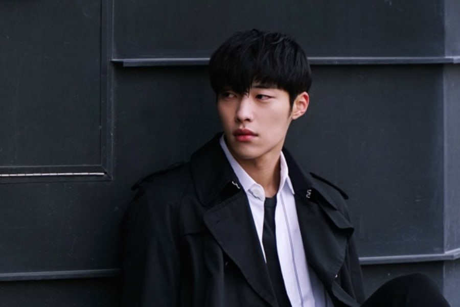"""Woo Do Hwan Finally Shows His Weak Side On """"Tempted"""""""
