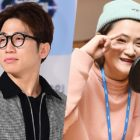 """Weekly Idol"" Announces Third MC"