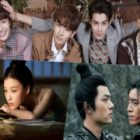 F4, Revenge, And Romance: 9 Upcoming C-Dramas You Won't Want To Miss In 2018