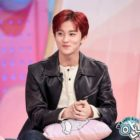 "NCT's Mark Surprises ""Hello Counselor"" Hosts With His Concern"